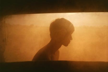 030-smoke-silhouette-2007.jpg