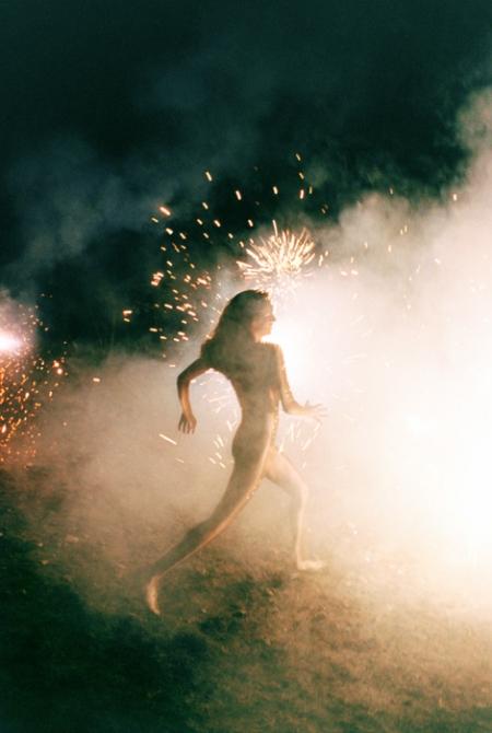 034-running-fireworks-2007.jpg