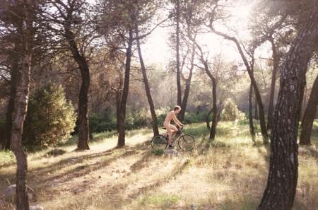 053-untitled-nude-bicycle-2005.jpg