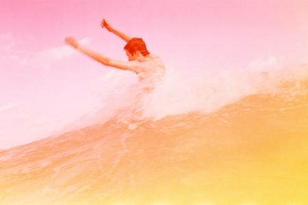 054-wade-wave-2004.jpg