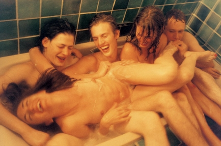 057-untitled-bathtub-2005.jpg