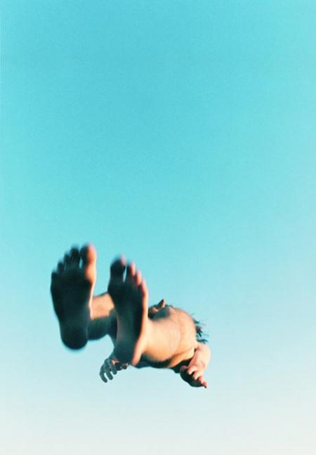 064-untitled-falling-sky-2006.jpg