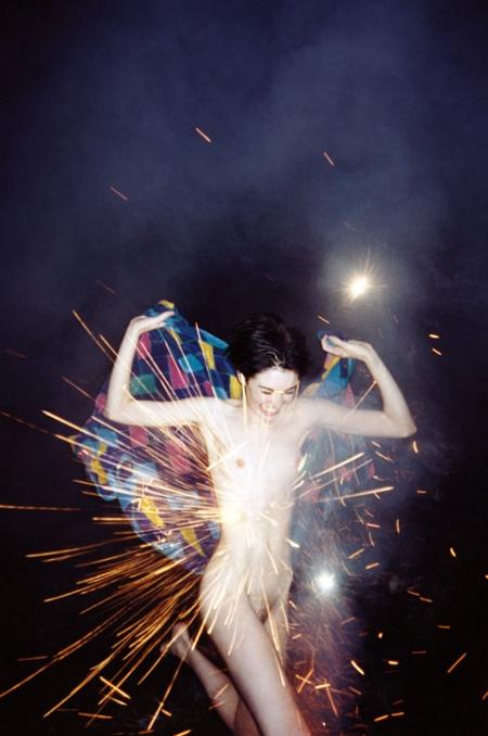 069-fireworks-2002.jpg