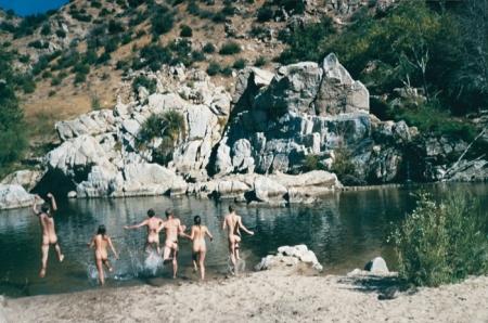 071-untitled-hot-springs-2005.jpg
