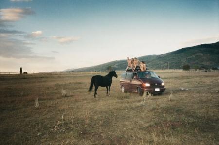 075-untitled-nudes-van-horse-2005.jpg
