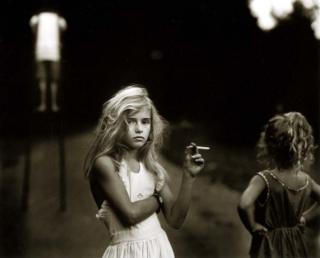 001-candy-cigarette.jpg
