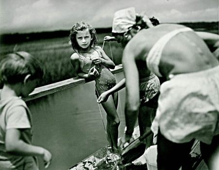 003-crabbing.jpg