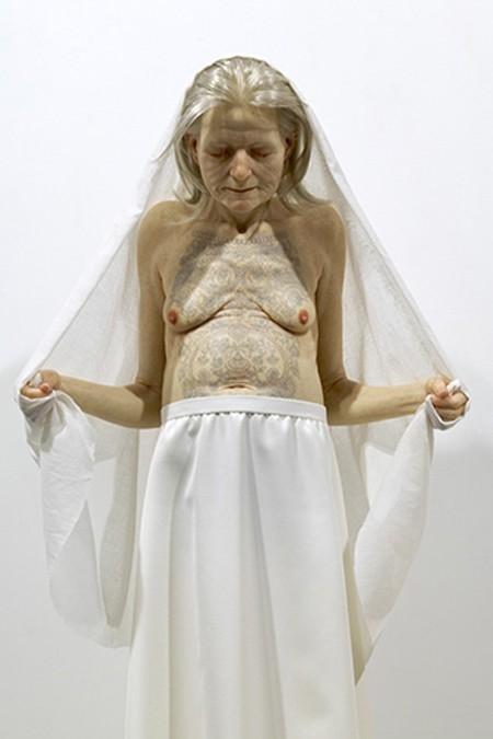 005-tattooed-woman-2007