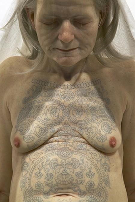 006-tattooed-woman-2007