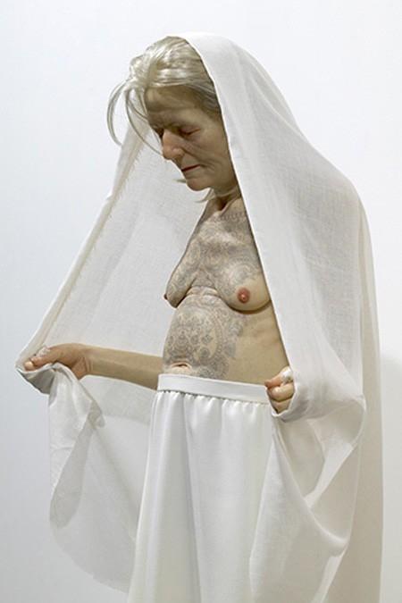 007-tattooed-woman-2007