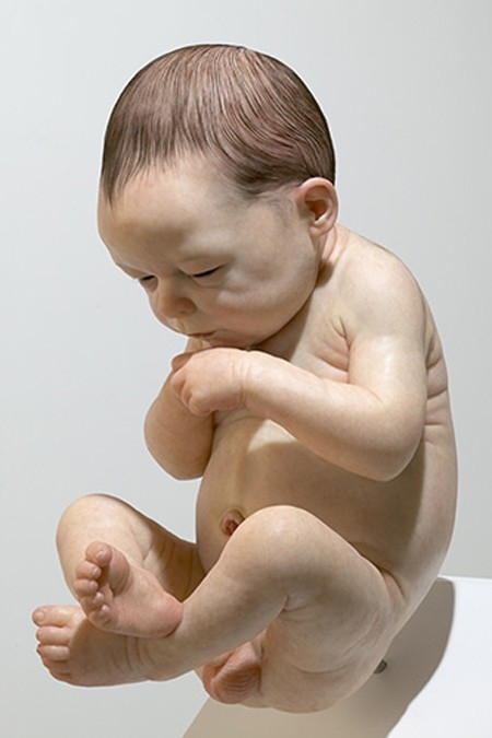 008-untitled-baby-2007