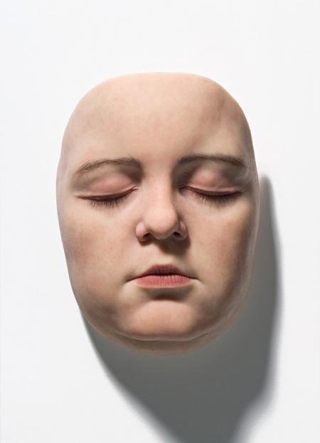 019-girls-face-ii-2008