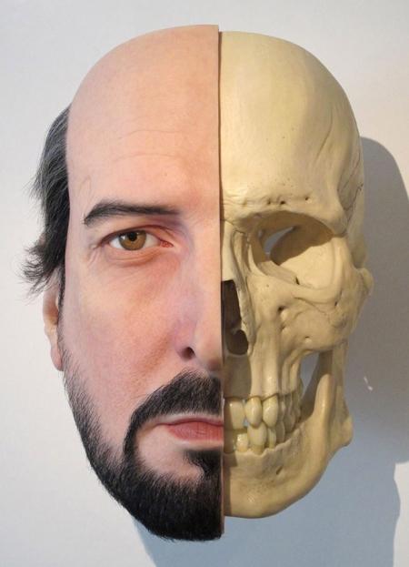 022-calcium-divide-self-portrait