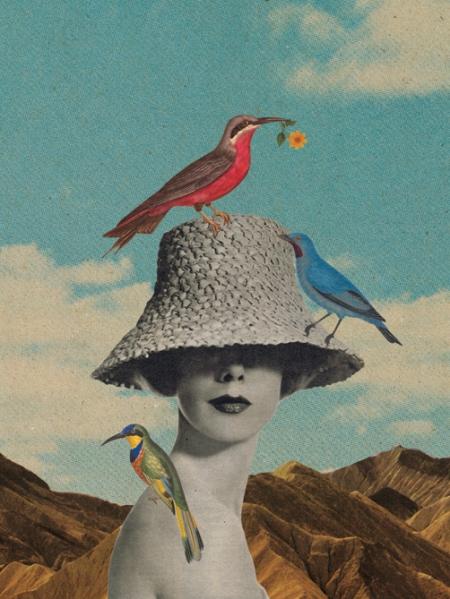 046-birdland