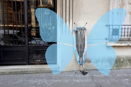 001-le-papillon-de-ville