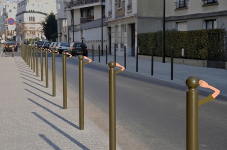 002-army-street