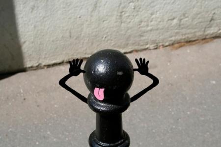 004-hugo-le-poteau-malicieux