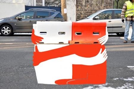 006-free-hug