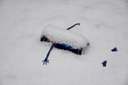 009-la-neige