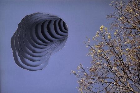 001-sky-chamber