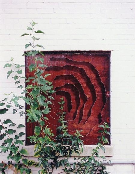 006-landscape-threshole