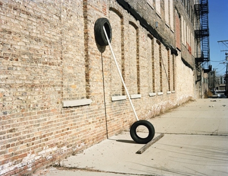 008-two-tires