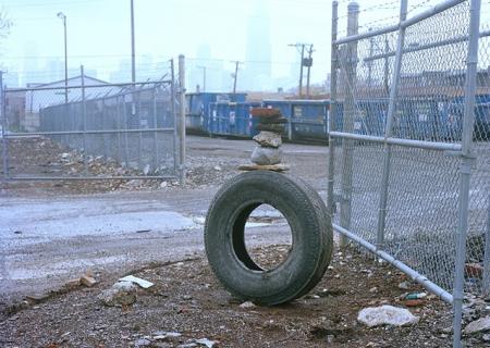 019-rocks-on-tire