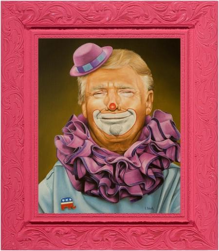 001-ass-clown