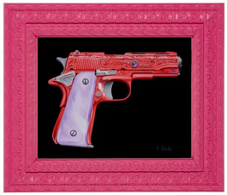 008-gun-1
