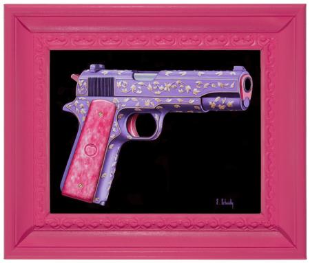 009-gun-2