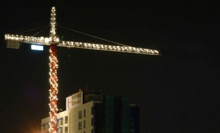 029-a-crane-a-cross