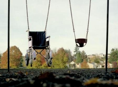 034-life-swings
