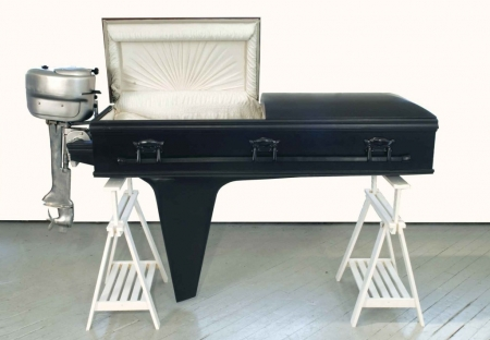 039-the-boat-coffin-2008