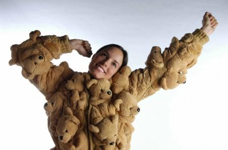 049-bear-fur-coat-n2-2005