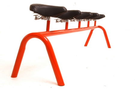 051-bicycle-bench-2005