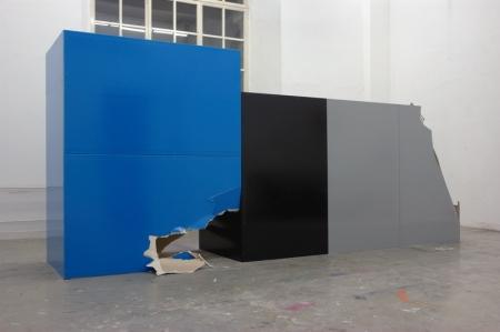 035-rundgang-kunstakademie