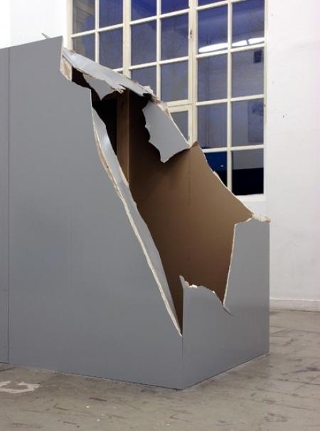036-rundgang-kunstakademie