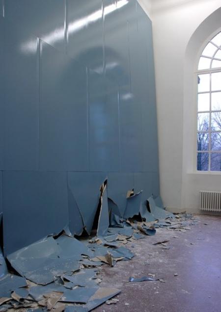 041-rundgang-kunstakademie