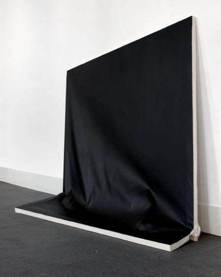 047-akademieausstellung