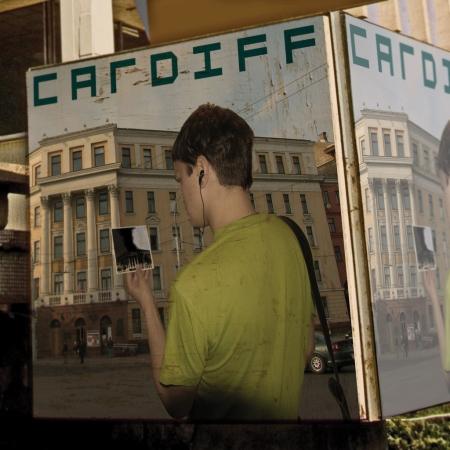 007-cardiff