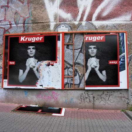 015-kruger