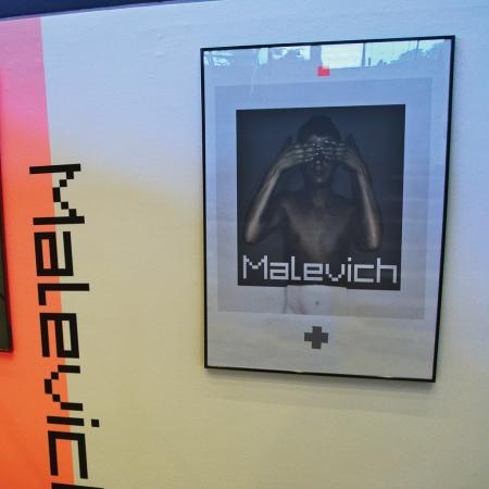 016-malevich