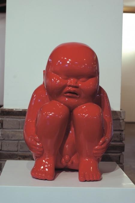 002-red-memory