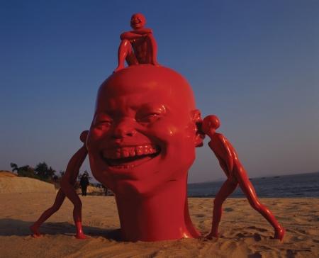 022-red-memory
