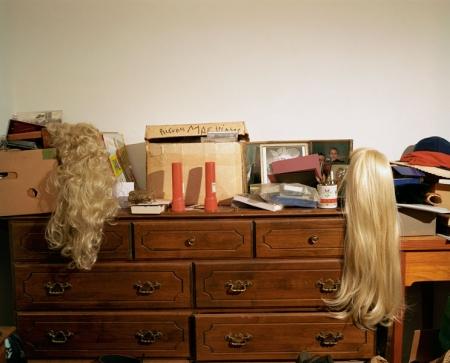 004-wigs