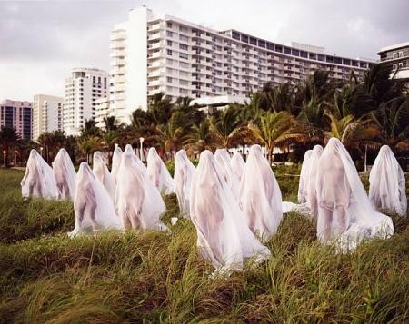 017-miami-beach-6.jpg
