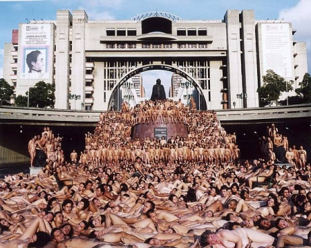 022-venezuela-2.jpg