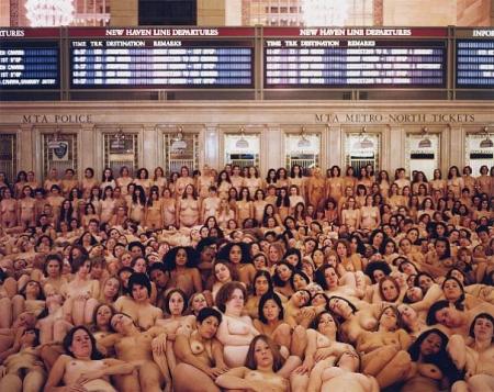 046-new-york-4.jpg