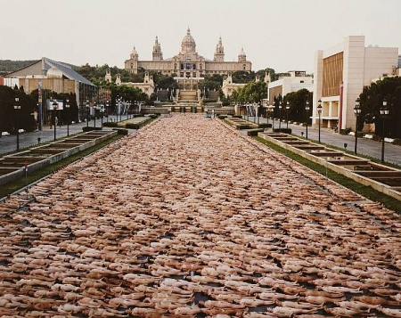 047-barcelona-1.jpg