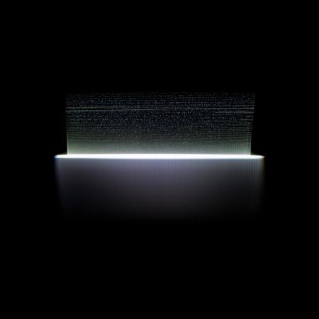 001-luminant-point-arrays